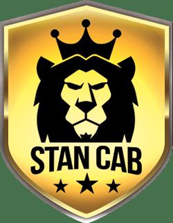 Stan Cab Montpellier